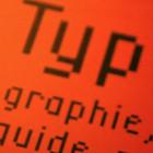 Graphic-151