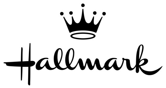 Hallmark Cards, Inc. Logo
