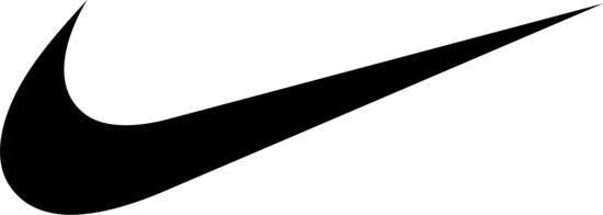 Nike Inc. Logo